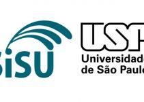 SISU USP 2022